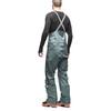 Houdini M's Bedrock Pants Silverpine Green